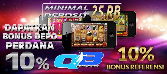 bonus-agen-slot-joker123